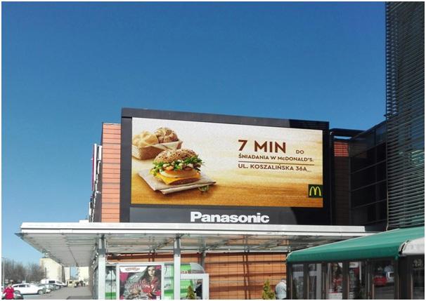 skuteczna reklama