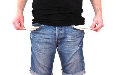 10 sposobów na ograniczenie kosztu kredytu