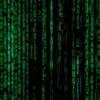 11,4 mln $ strat na minutę. Ataki cyberprzestępców w 2021 roku będą nas sporo kosztować.