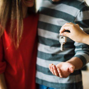 15 rad, jak przygotować mieszkanie na wynajem