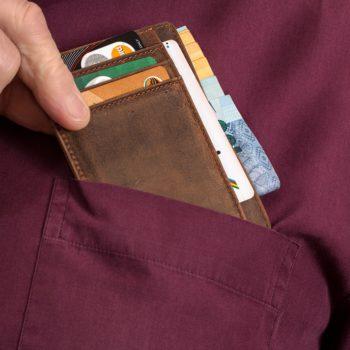 16 października narodowym dniem płatności bezgotówkowych