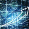 2018 rokiem zmiany gospodarcze skutki trendów rynkowych