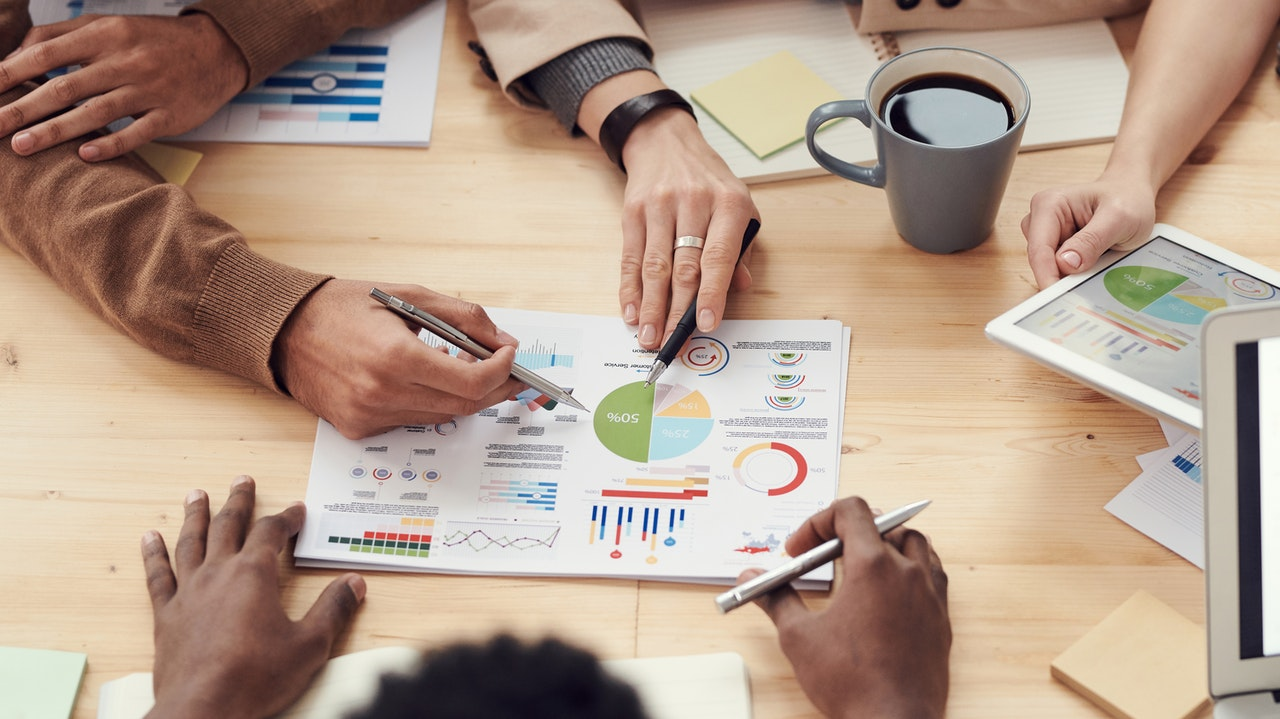 2021 rokiem hossy na rynkach towarowych – Prognozy Saxo Banku na I kw.