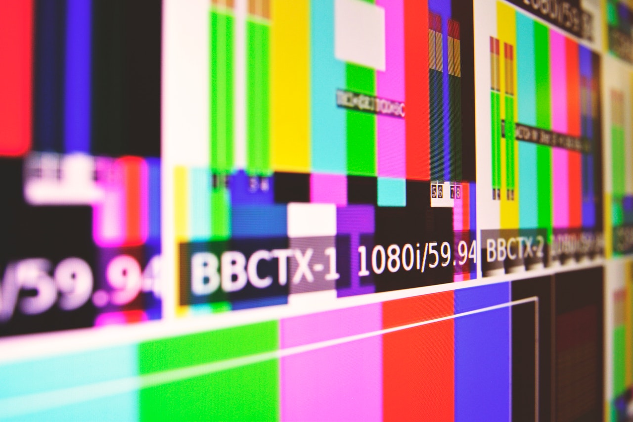 30 milionów za roczną koncesję na tv i 14 milionów za radio