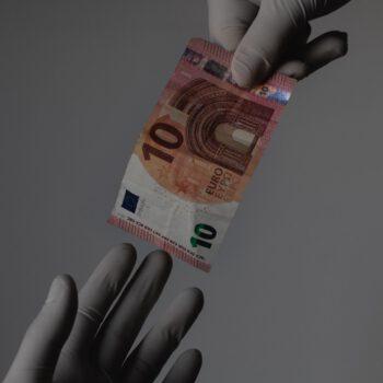 32 mln euro na pomoc dla małych i średnich przedsiębiorstw i sektora zdrowia w województwie lubuskim