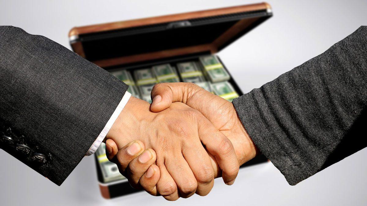 4 wskazówki, jak negocjować terminy płatności