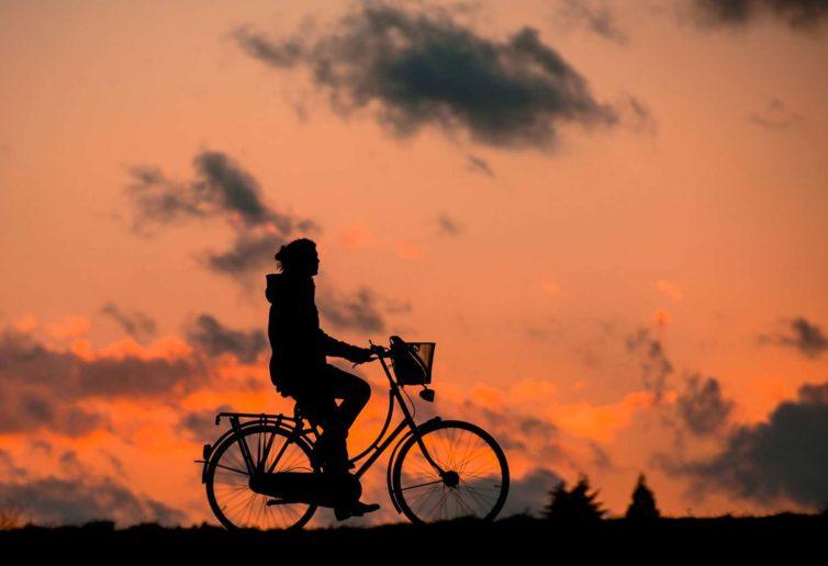 Diners Club Polska: 5 europejskich miast, które warto zwiedzić rowerem