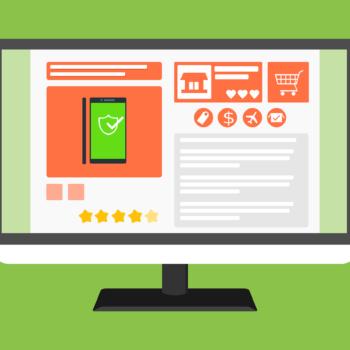 5 powodów, dla których e-sprzedawcy powinni postawić na transparentne i stabilne ceny