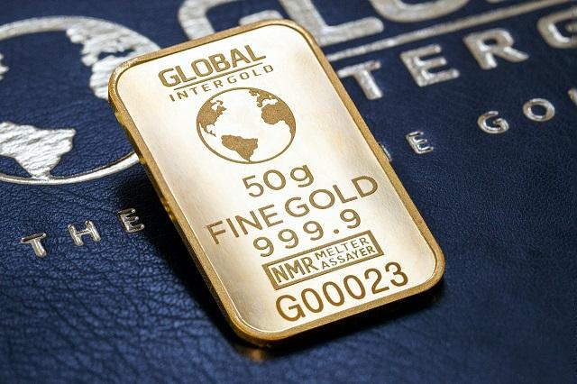 5 powodów, dla których warto zainwestować w złoto