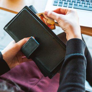 5 rad dla nowych kredytobiorców