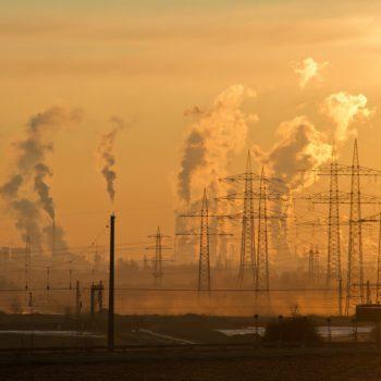 50 kolejnych czujników smogu od eurobanku – rusza 2. edycja kampanii #BezSmogu