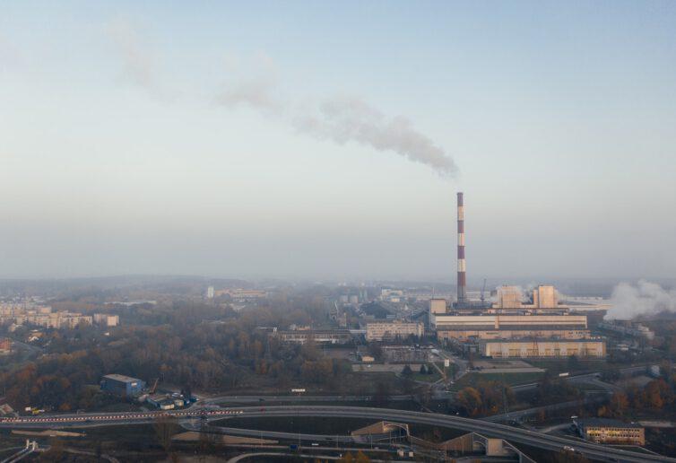 500 000 euro dziennie kary dla Polski za działalność kopalni Turów