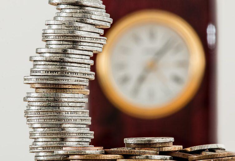 527 mln zł dla przedsiębiorców na odsetki od pożyczek