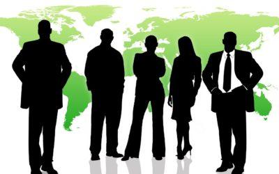 6 megatrendów będzie miało największy wpływ na kształt globalnej gospodarki