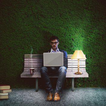8 na 10 rekrutujących menedżerów poszukuje specjalistów open source