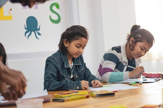 86 proc. ankietowanych uważa, że szkoły nie są przygotowane na powrót nauki zdalnej