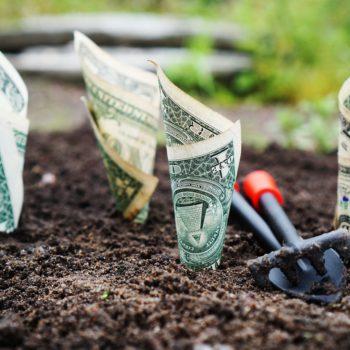 Alior Bank obchodzi 10-lecie działalności