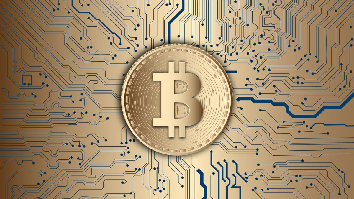 """Alior Bank sponsorem oraz partnerem merytorycznym konferencji """"Blockchain – Bariery i Transformacje"""""""