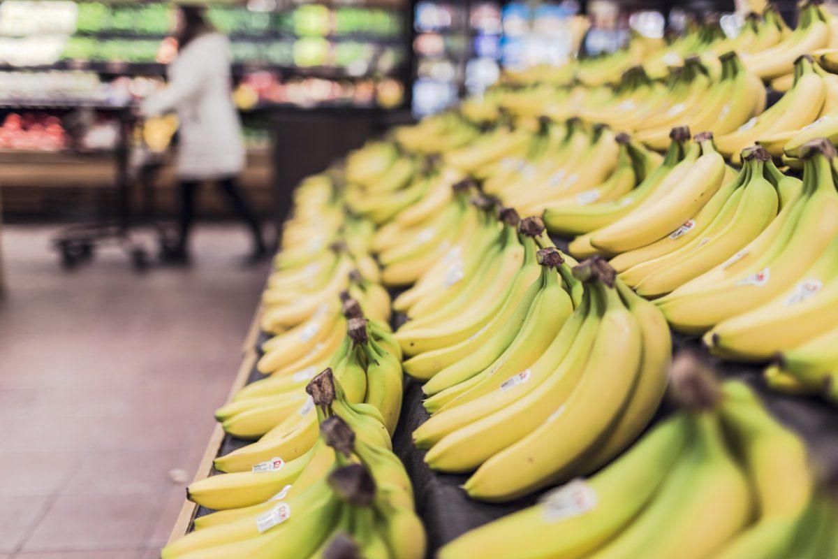 Aplikacja zakupowa pomoże wybrać zdrowe produkty