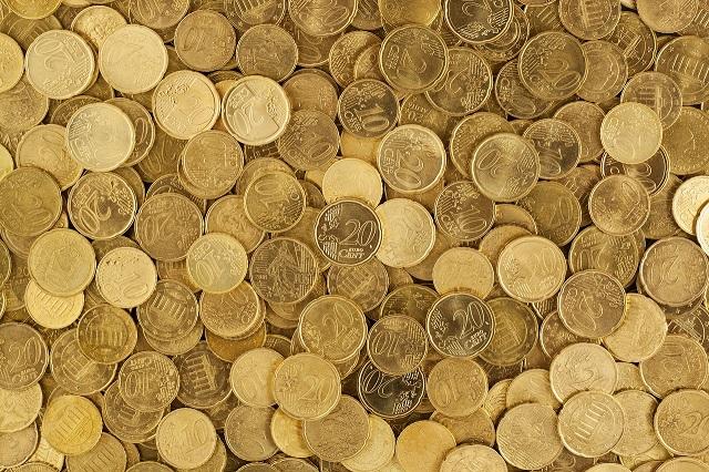 BGK w ciągu dekady wypłacił prawie pół biliona złotych ze środków europejskich