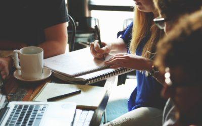 BIG InfoMonitor i home.pl będą wspierać przedsiębiorców w bezpieczeństwie finansowym