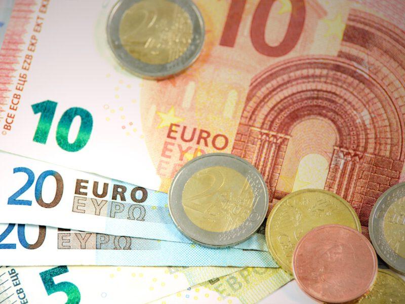 BIK Indeks – Popytu na Kredyty Mieszkaniowe wyniósł w maju 2020 r. (-24,2%)