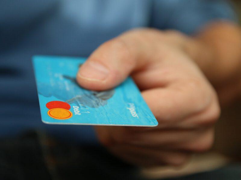BIK Indeks – Popytu na Kredyty Mieszkaniowe wyniósł w grudniu 2020 r. (+6,4%)