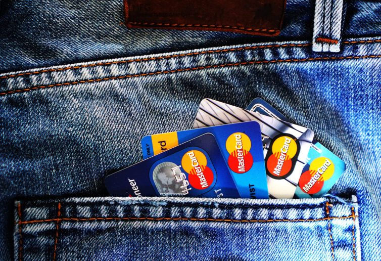 BIK – podsumowanie 2020 r. na rynku kredytowo-pożyczkowym i perspektywy na rok 2021