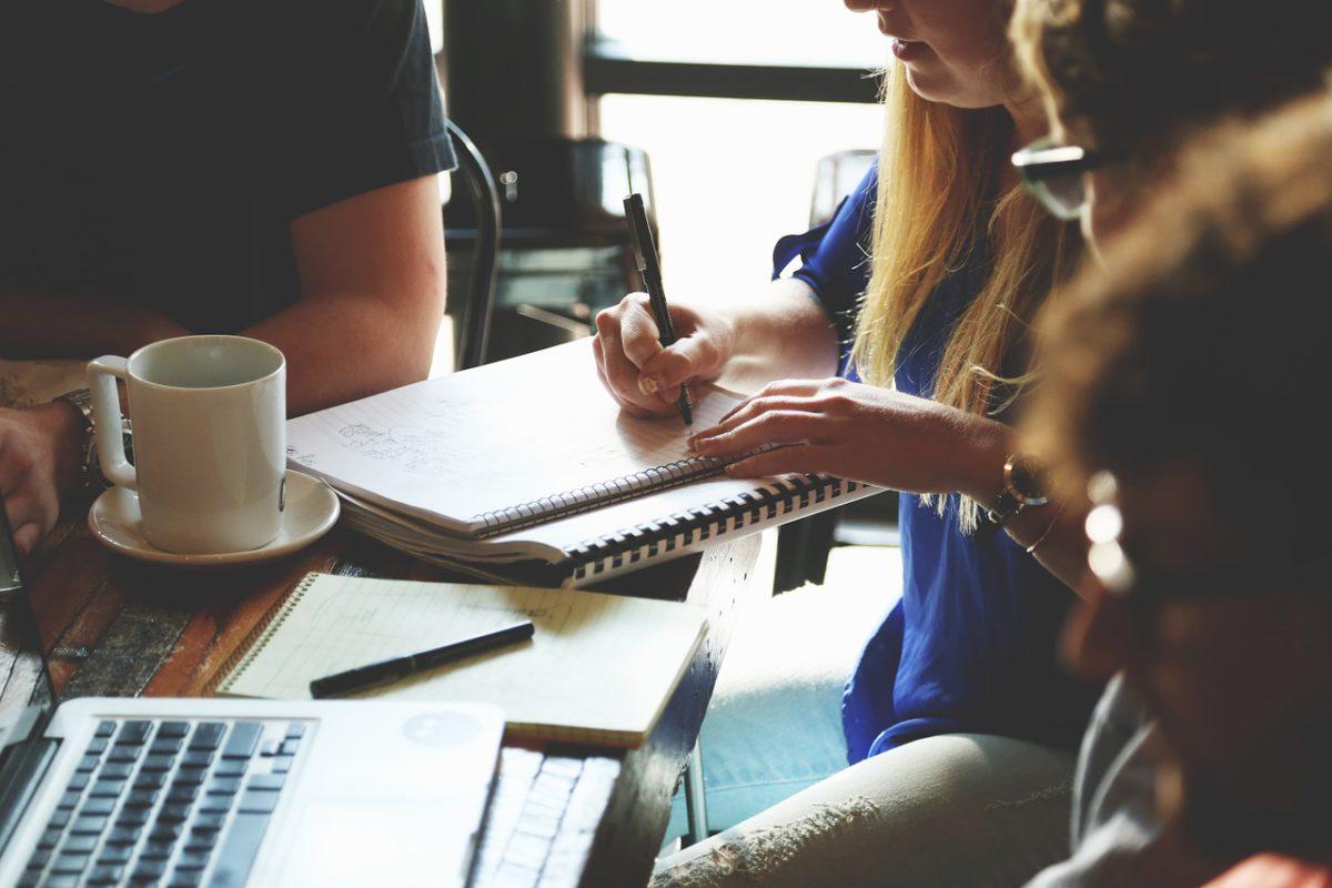 Badanie Diners Club: 90 proc. MŚP pozytywnie ocenia ostatnie 12 miesięcy