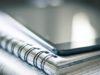Czy rozliczenia podatkowe czeka rewolucja IT?