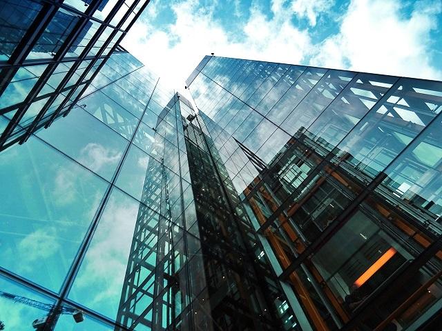 Bankructwa w 2021 r. obawia się co trzecia firma, najczęściej w usługach i produkcji