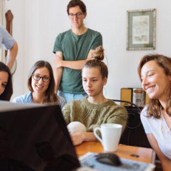 Benefity po nowemu - pracodawca może ubezpieczyć twój dochód