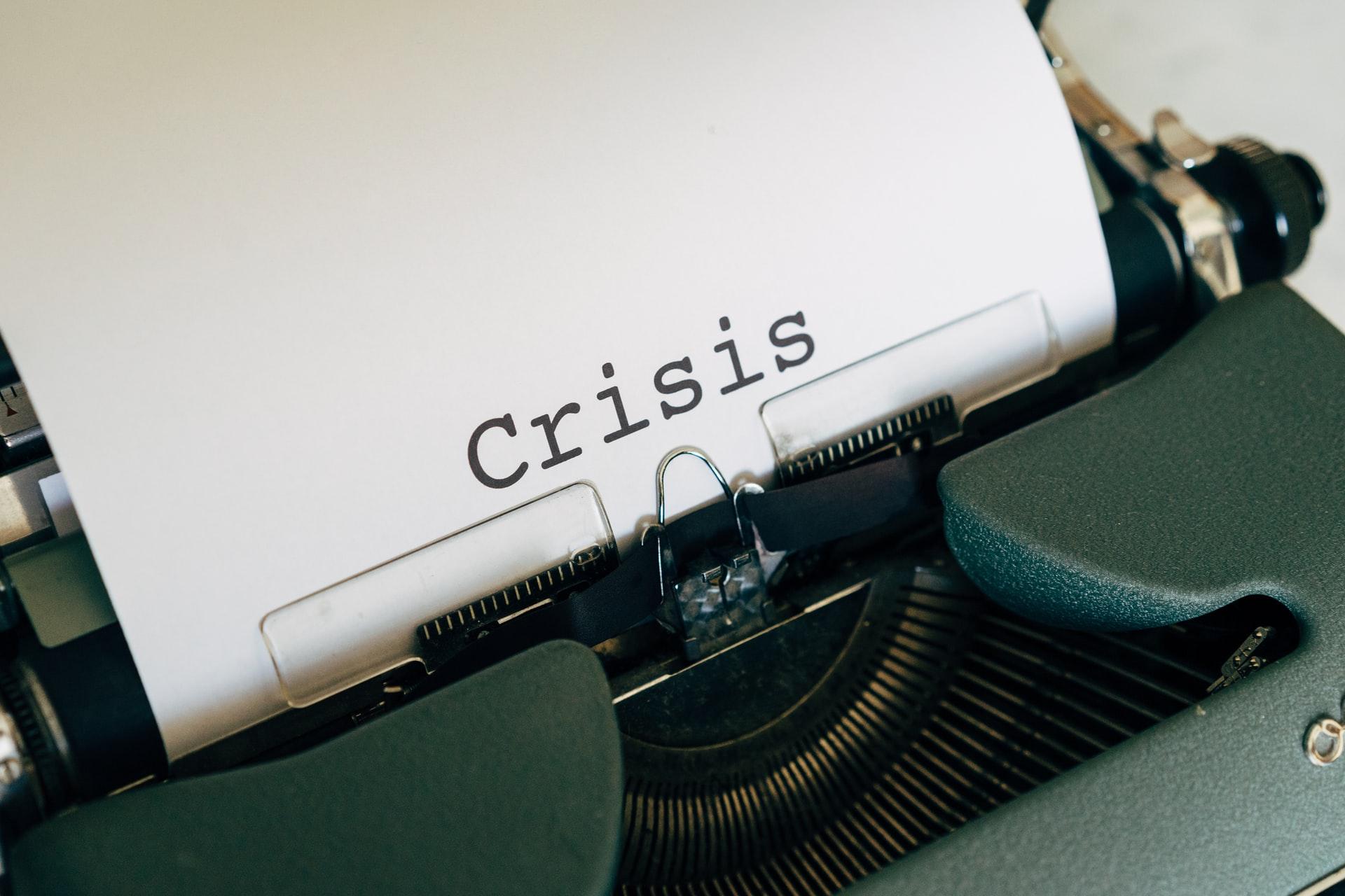Bieżąca sytuacja przedsiębiorców w dobie pandemii koronawirusa
