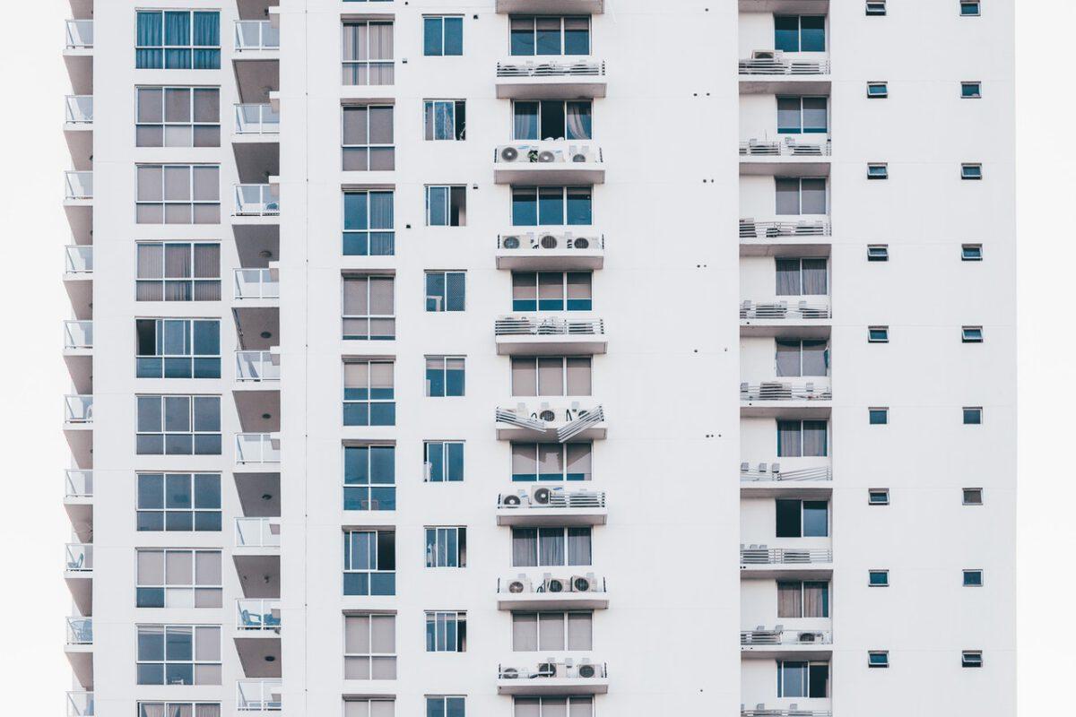 Bieżący rok jednak zakończy się mieszkaniowym rekordem