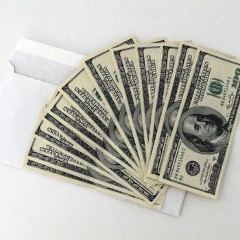 Bilans płatniczy w listopadzie 2020