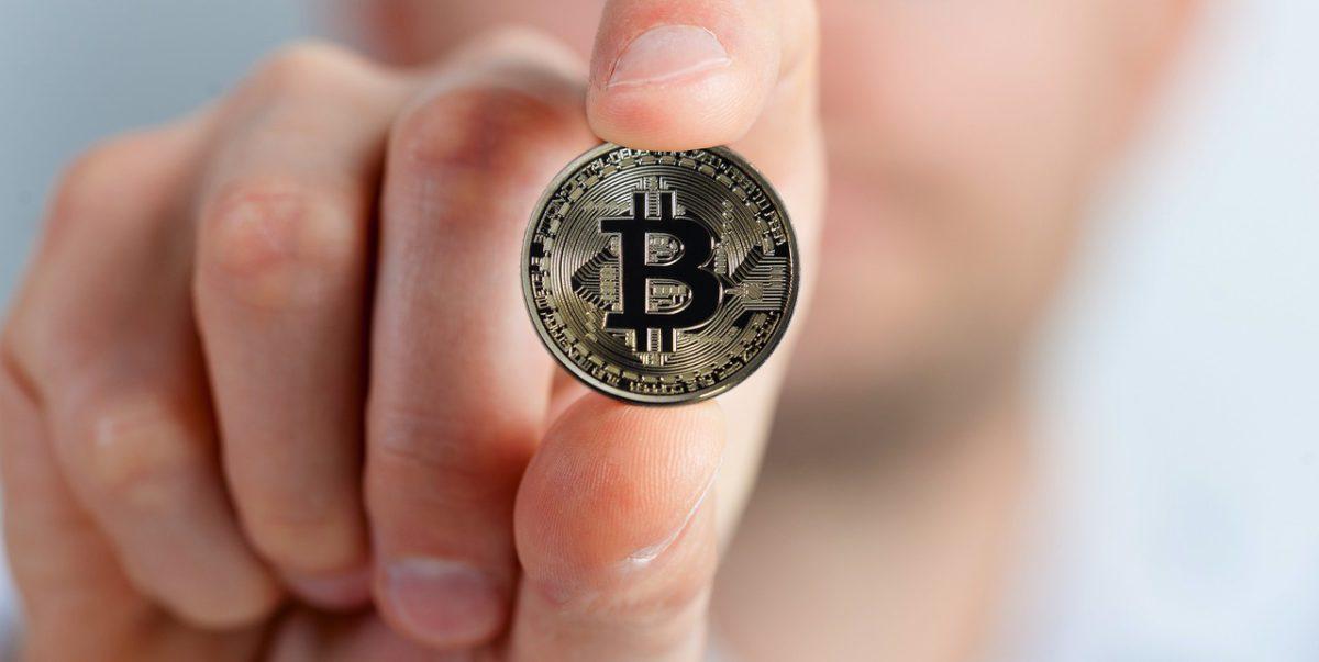 Bitcoin a prawo