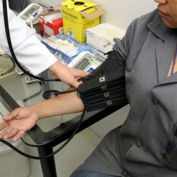 Biurokratyzacja niszczy nasze zdrowie