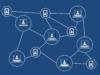 Blockchain – cyfrowa rewolucja