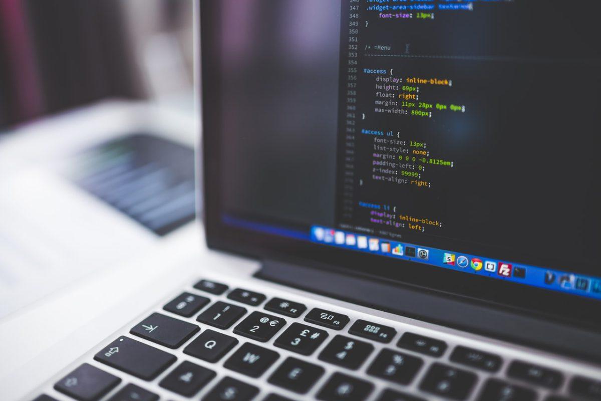 Bootcampy kształcą nowe pokolenie branży IT