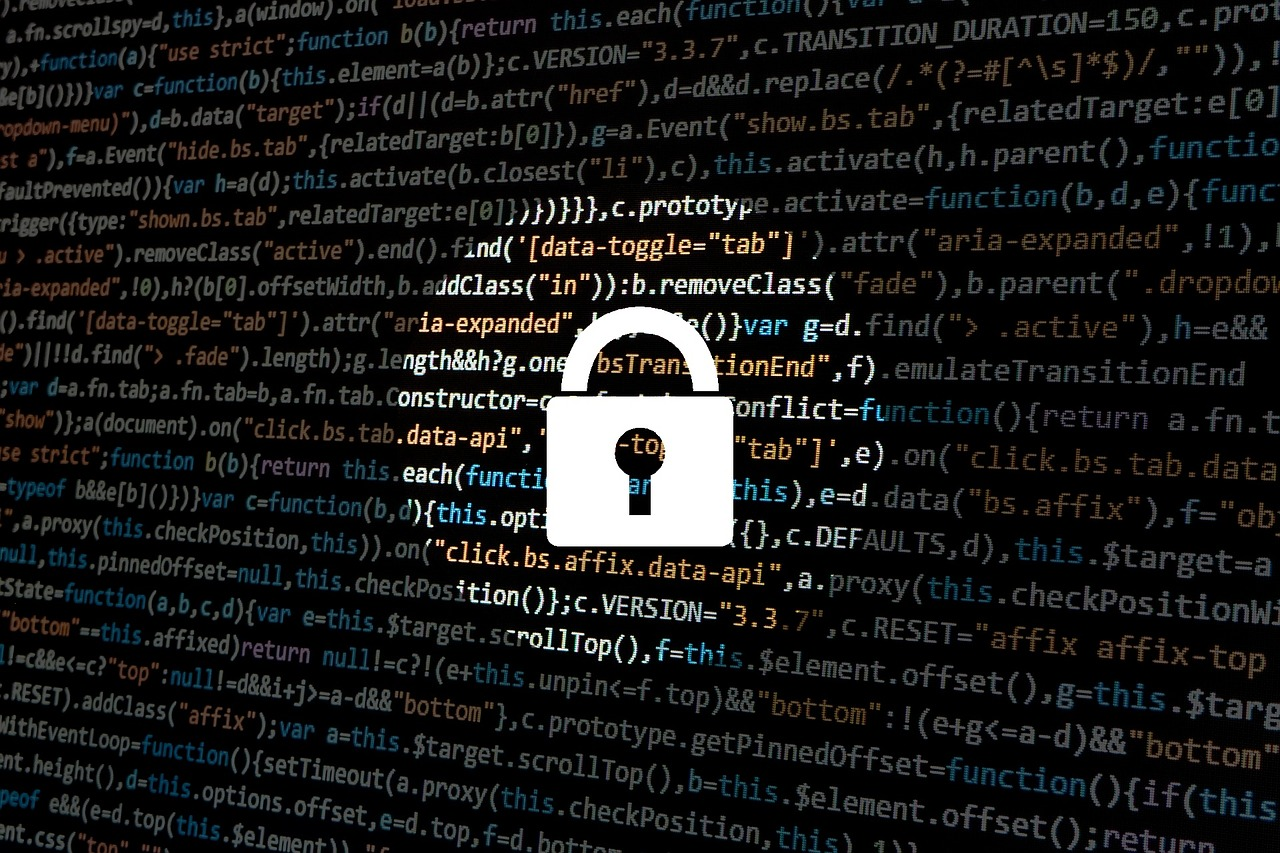 Brak biura wpłynie na popularność cyberochrony
