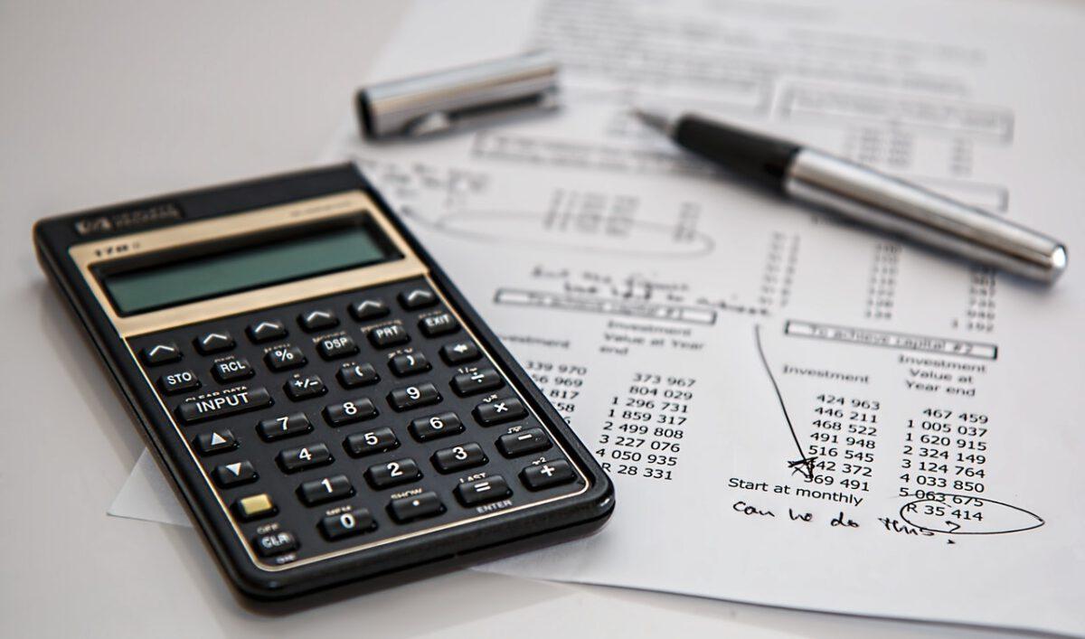 Brak wystawionej faktury większym problemem dla MŚP niż opóźnione płatności