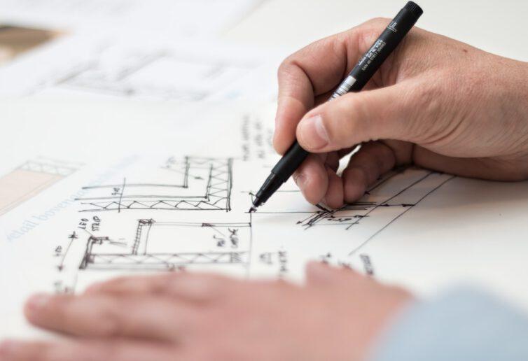 Budownictwo mieszkaniowe powoli wraca do normalności