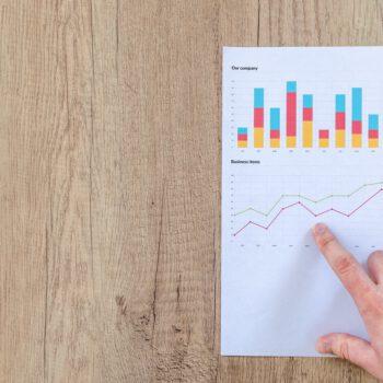 Ceny towarów i usług konsumpcyjnych w kwietniu 2021 r.