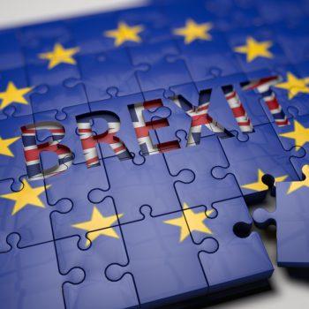 Co z Polakami i Brytyjczykami od 1 lutego, czyli po brexicie?