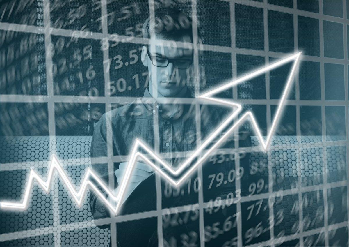 Cisza przed burzą - Tygodniowy Przegląd Rynku Obligacji
