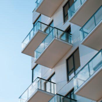 Co czeka branżę nieruchomości w 2021 roku