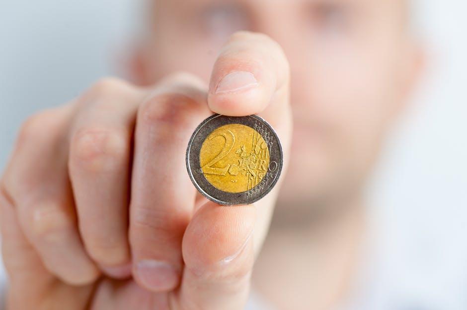 Co dalej z euro w Polsce? Polacy przeciwni