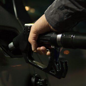 Co dalej z rynkiem ropy Zaangażowanie spekulacyjne najwyższe od lat