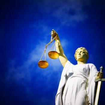 Co dalej ze skutecznością dochodzenia swoich należności, czyli zmiany w ustawie o komornikach sądowych