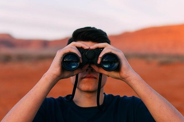 Co druga osoba chce wyjechać do pracy za granicę z powodu utraty zatrudnienia, a 69% badanych chce to zrobić jak najszybciej – raport OTTO Work Force z lipca 2020